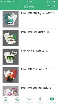 HNI Mobile screenshot 5