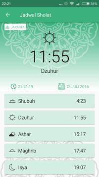 HNI Mobile screenshot 7