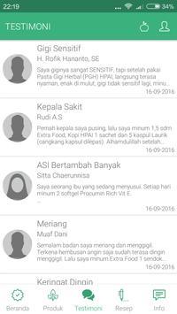 HNI Mobile screenshot 3
