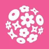 해피포인트 icon