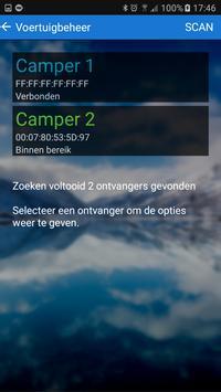 HPC-hydraulics screenshot 1