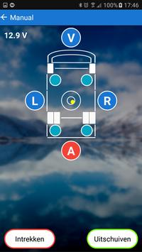 HPC-hydraulics apk screenshot