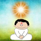 Yog Abhyas icon