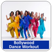 2017 Songs Bollywood Dance Workout