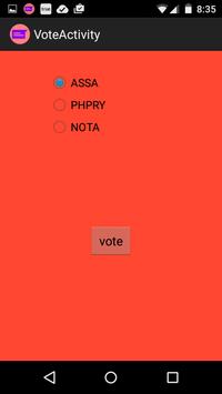 Cunava screenshot 1