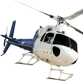 Catalogue Helicoptere icon