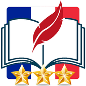 Poésie Française For Android Apk Download