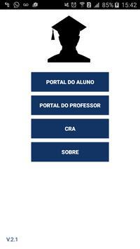 Portal SerEdu screenshot 3