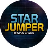Star Jumper icon