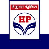 HP Shoppe icon