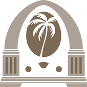 Hawaii Public Radio icon