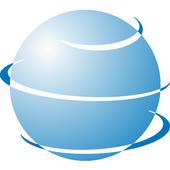 HPS Mobile icon