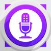 Dyktafon ikona