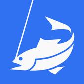 钓鱼圈 icon