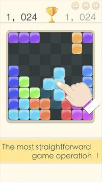 Puzzle Block screenshot 1