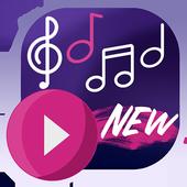 Ringtones Free New Songs icon