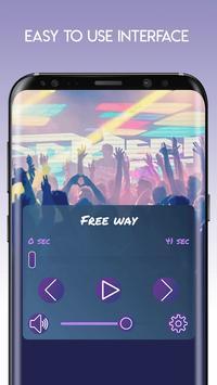 Ringtones Free New Songs apk screenshot