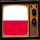 TV From Poland Info icon