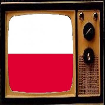 TV From Poland Info apk screenshot