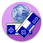 Online 2P Nes Emulator for Android - APK Download