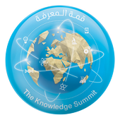 The Knowledge Summit 2017 icon