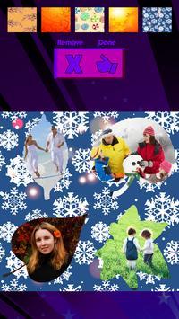 Four Seasons Collage screenshot 3