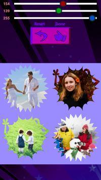Four Seasons Collage screenshot 13