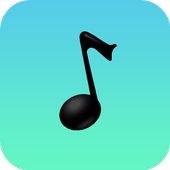 Music FM free music player for YouTube! icon
