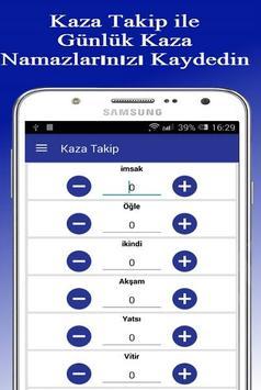 Namaz Hocası screenshot 3