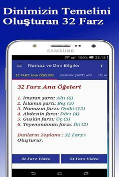 Namaz Hocası screenshot 1