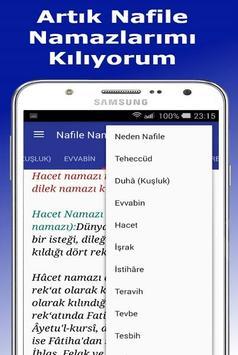 Namaz Hocası screenshot 7