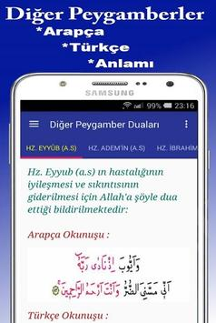 Namaz Hocası screenshot 4