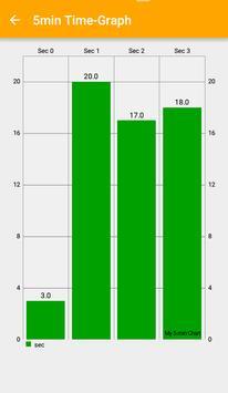Weight loss app - fitness program at home apk screenshot