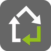 HR client icon