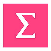 BeMathly (open-beta) icon