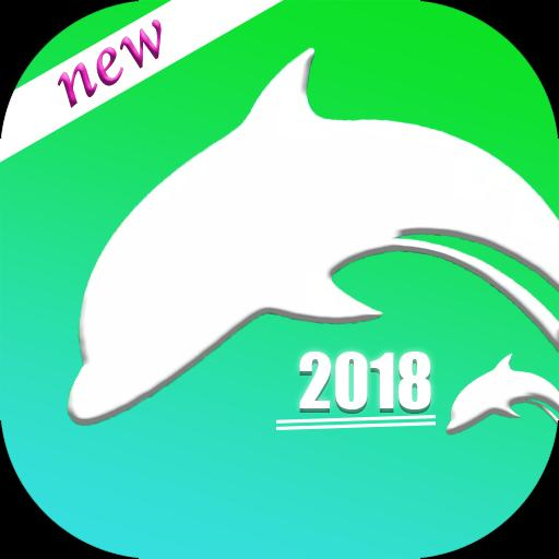 new Dolphin Browser 2018 tips for Android - APK Download
