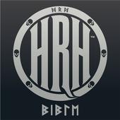 HRH Bible icon