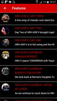 HRH Bible apk screenshot