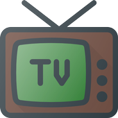 Sports Live TV : Cricket Live and Football Live icon