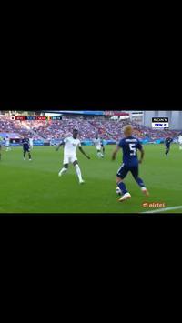 Sports Live TV : Cricket Live and Football Live screenshot 4