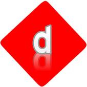 Digitbangla icon