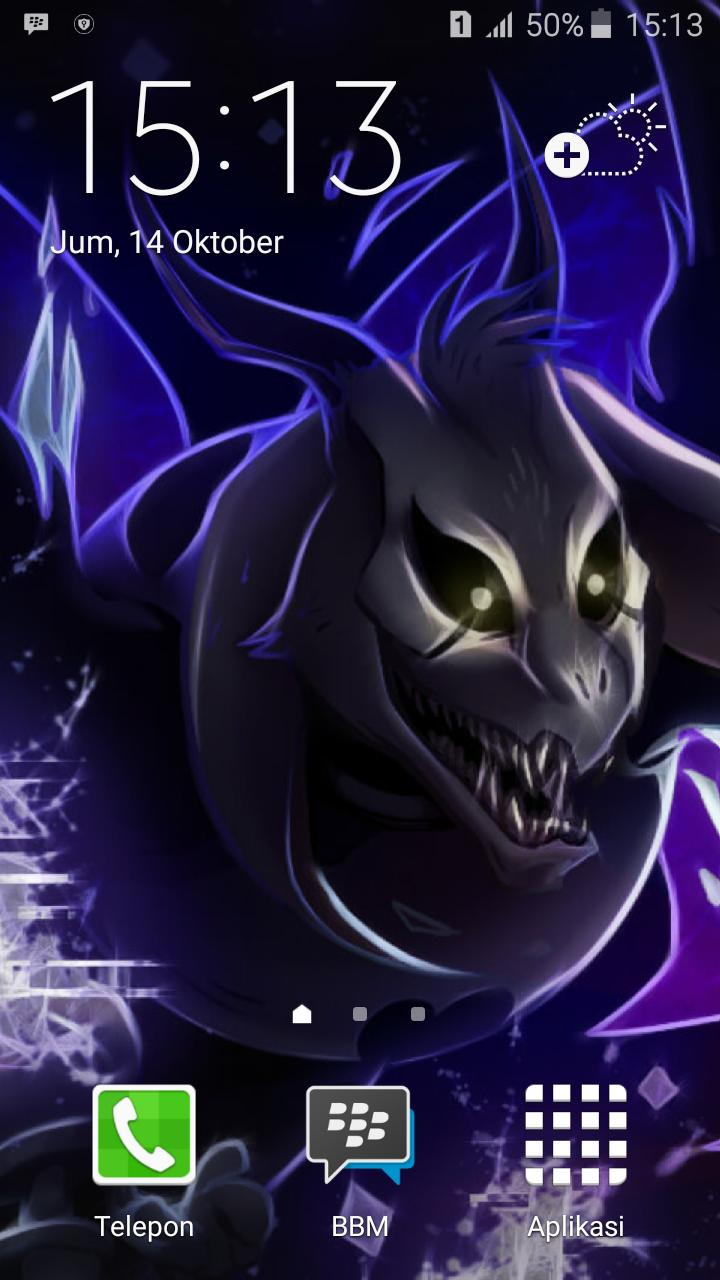 Asriel Wallpapers For Android Apk Download
