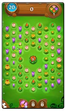 Latest Guide  Blossom Blast Saga 3 screenshot 6