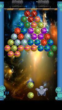 Bubble Shooter Mania apk screenshot