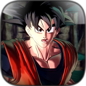 Guide For Dragonball Xenoverse 2 icon