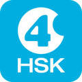 Learn Chinese-Hello HSK Level4