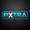 ExtraTV APK