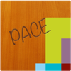 Pace Reader icon
