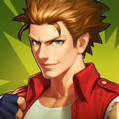Angry Killer icon