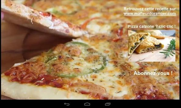 Best Pizza recipes HD Videos ✔ screenshot 7